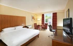 Hilton Hhonors Diamond Desk Uk by Hotel Hilton Maidstone Uk Booking Com