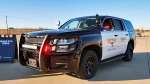 2018 Chevrolet Tahoe RST First Drive Review Lowering A 2015 Chevrolet Tahoe With Crown Suspension 24inch 1997 Overview Cargurus Review Top Speed New 2018 Premier Suv In Fremont 1t18295 Sid Used Parts 1999 Lt 57l 4x4 Subway Truck And Suburban Rst First Look Motor Trend Canada 2011 Car Test Drive 2008 Hybrid Am I Driving A Gallery American Force Wheels Ls Sport Utility Austin 180416