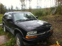 Used Trucks For Sale In Texas Craigslist Clean New Denali Trucks In ...