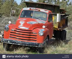 USA OREGON A 1946 Chevrolet Dump Truck In A Field Near Terrebonne ... Used 2011 Chevrolet 3500 Hd 4x4 Dump Truck For Sale In New Jersey 1979 Chevrolet C60 Grain Bed Dump Truck Hibid Auctions Summit White 2003 Silverado Regular Cab 4x4 Chassis 1988 Kodiak C70 Dump Truck For Sale Sold At Auction File1954 Truckjpg Wikimedia Commons 2000 Chevy 3500hd 65l Diesel Trucks Galore Sale Elegant 2001 C7500 5 Yard 1957 3600 Dually Short 1967 40 Item L9895 Sold Wednesday 1956 Chevy 6400 Photo