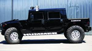 Tupac's Insanely Badass Hummer H1 Is For Sale Again 2003 Used Hummer H1 Truck Body Ksc2 2 Man Rare Model That Time I Traded An Audi S4 For A Hummer H1and 1994 4 Hard Top Sale In Orange County Ca Stock Front And Rear Differential Cover Sale Los Angeles 90014 Autotrader Military Humvee Hmmwv Utah Nationwide For Buying A Is Lot Harder Than You Might Think Rasheed Wallace Dreamworks Motsports Diy Am General Announces New 59995 Civilian Cseries 2000 Classiccarscom Cc704157