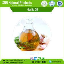allium sativum oil allium sativum oil suppliers and manufacturers