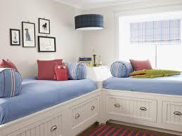 bleu chambre peinture gris bleu pour chambre