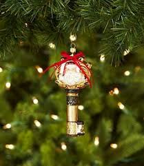 lenox 2013 ornament dillard s christmas pinterest owl