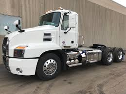 Housby | New & Used Trucks Kenworth T800 Versatile Hauler Trucks In Arizona For Sale Used Used 2007 Kenworth Pre Emissions Tandem Axle Daycab For Sale In Ari Legacy Sleepers Daycabs Intertional 9200i Tandem Axle Day Cab Tractor For Sale By Lvo Vnl64t Day Cab Dade City Fl Vehicle Details 2010 2004 Volvo Vnm42t Single Arthur 2000 Freightliner Fld120classic Truck Auction Or 2014 Peterbilt 579 2002 W900l Ms 6403