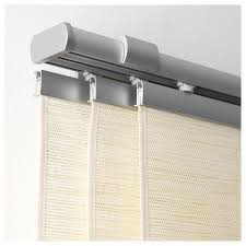 Thermal Lined Curtains Ikea by Best 25 Panel Curtains Ideas On Pinterest Living Room With