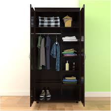 Ameriwood Storage Cabinet White by Ameriwood Storage Armoire Cabinet Best Home Furniture Design