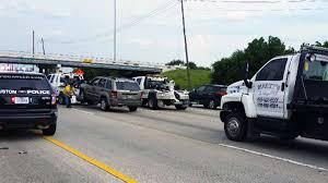 100 24 Hr Tow Truck Ing Galveston TX 4097659788 Auto Wrecker Roadside