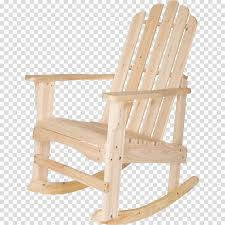Chair Furniture Rocking Chair Outdoor Furniture Folding ... Gci Outdoor Freestyle Rocker Portable Folding Rocking Chair Smooth Glide Lweight Padded For Indoor And Support 300lbs Lacarno Patio Festival Beige Metal Schaffer With Cushion Us 2717 5 Offrocking Recliner For Elderly People Japanese Style Armrest Modern Lounge Chairin Outsunny Table Seating Set Cream White In Stansport Team Realtree 178647 Wooden Gci Ozark Trail Zero Gravity Porch