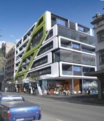 Small Apartment Building Design Ideas by Modern Apartment Building Design Charming Idea Apartment Complex