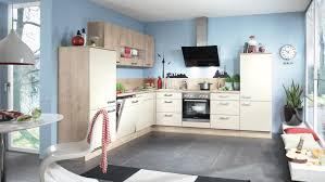 nobilia einbauküche küche l form mit auswahl inkl e geräte