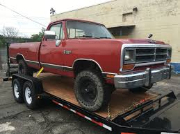 1989 W250 Build. (pic Heavy) - Dodge Diesel - Diesel Truck Resource ... 2017 Dodge Ram 2500 Build Package Best New Cars For 2018 2007 Dodge Ram 1500 Grey Sema 2015 Top 10 Liftd Trucks From Mega X 2 6 Door Door Ford Chev Mega Cab Six Granite Rams Your Custom Diy Bumper Kit Move Bumpers 5500 One Monstrous Build Diesel Tech Magazine Ok4wd Aev 3500 Thread Page 7 Expedition Portal Truck Gas Monkey Harmonious Burnouts In 44 S The Holy Grail Diessellerz Blog Vwvortexcom My Newto Me Regular Cab 4x4 Let Show