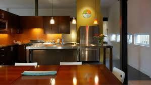 atelier cuisine metz cuisine atelier cuisine metz avec couleur atelier cuisine