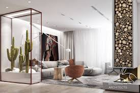 100 Beautiful Drawing Room Pics Astounding Wall Pictures For Living Winning