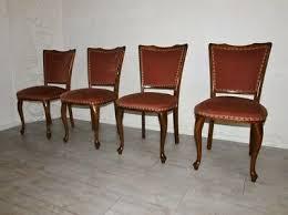 6 stühle moderne schwarz design esszimmer gruppe stuhl