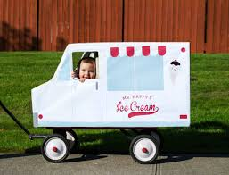 DIY Toddler Ice Cream Man Costume | Diy Ice Cream, Costumes And ... 21 Best Halloween Costume Ideas Images On Pinterest Costume Car Hop Ebay Food Nightmare Factory Costumes And Props 1 Of 4 Pages Ice Cream Truck Didnt Wait For Customers Youtube 11 Costumes Baby Cone Zombie Bride Some Ice Mr Ding A Ling Vt Home Facebook Toronto Gta Mr Iceberg 18 Little Red Wagon Parade Floats Diy Toddler Cream Man Project Nursery