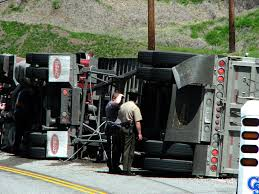 Montana Semi Truck Accident Lawyer | The Advocates Montana How Improper Braking Causes Truck Accidents Max Meyers Law Pllc Los Angeles Accident Attorney Personal Injury Lawyer Why Are So Dangerous Eberstlawcom Tesla Model X Owner Claims Autopilot Caused Crash With A Semi Truck What To Do After Safety Steps Lawsuit Guide Car Hit By Semi Mn Attorneys Worlds Most Best Crash In The World Rearend Involving Trucks Stewart J Guss Kevil Man Killed In Between And Pickup On Us 60 Central Michigan Barberi Firm Semitruck Fatigue White Plains Ny Auto During The Holidays Gauge Magazine