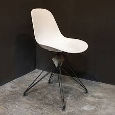 Nuevo Living Kahn Dining Chair | Products | Dining Chairs, Chair ... Modern Kitchen Ding Tables Allmodern Ding Nuevo Living Astra Chair Cyrise By Wayfair Nika King Dinettes Satine Luca Clara In White Hgtb324 Valentine Black Naugahyde W Brushed Gold Arms Frame Fniture