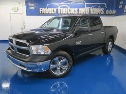 100 Trucks For Sale Denver For In CO 80203 Autotrader