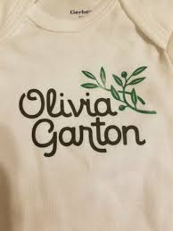 Many pasta meals at Olive Garden inspire name for Arkansas