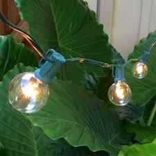 Fortunoff Christmas Trees Nj by Lighting For Parties Holidays U0026 Weddings Indoor U0026 Outdoor