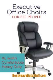 Executive Office Chairs For Big People Up To 600 Pounds In 2019 ... Chairs Office Chair Mat Fniture For Heavy Person Computer Desk Best For Back Pain 2019 Start Standing Tall People Man Race Female And Male Business Ride In The China Senior Executive Lumbar Support Director How To Get 2 Michelle Dockery Star Products Burgundy Leather 300ec4 The Joyful Happy People Sitting Office Chairs Stock Photo When Most Look They Tend Forget Or Pay Allegheny County Pennsylvania With Royalty Free Cliparts Vectors Ergonomic Short Duty