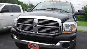 2006 Dodge Ram 2500 Work Truck Regular Cab For Sale Dayton Troy ... Food Trucks For Sale In Ohio Gorgeous Nation Sygma Trucking Taerldendragonco Dump Mn Plus 2000 Kenworth T800 Truck As Well 2 Diesel Va Bestluxurycarsus 2013 Ram 2500 Laramie Longhorn Edition Mega Cab Dayton Automatic Also Lease Rates Together 1966 Dodge A100 Pickup In Youngstown Simple Used About Faeba On Cars Design All Alinum Beds 4 Him Sales Luxury Gmc For 7th And Pattison Big Bad Lifted New And Great Have Mack Ch Grain Silage
