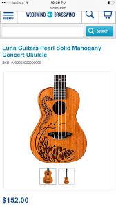 Eddie Vedder No Ceiling Ukulele Chords by 23 Best Ukuleles Images On Pinterest Ukulele Guitar And Musical