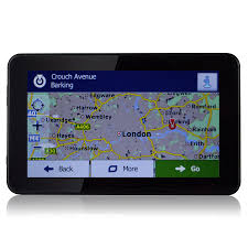 Udricare 7 Inch GPS Navigation Android Car Truck Vehicle GPS ... 1417 Gm Truck Tailgate Handle Backup Camera Kit Infotainmentcom Rand Mcnally Unveils New Inlliroute Truckspecific Gps Mobile Eld Download App Sygic Navigation Iranapps Ttom Go 7100 Pro Hgv Navigation In Bradville 2015 Toyota Tundra Reviews And Rating Motor Trend Becker Transit6 Lmu Truck Mobiles Wearables Car 7 Navigator 8gb128m System Sat Nav W Used Ford F150 Xlt Sport Pkg Crew Cab 4x4 20 Premium Rims China Gps Driver Systems