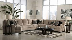Chocolate Corduroy Sectional Sofa by Grey Corduroy Sectional Sofa Best Home Furniture Design