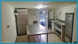 location de materiel de cuisine professionnelle location cuisine professionnelle luxe location materiel de cuisine