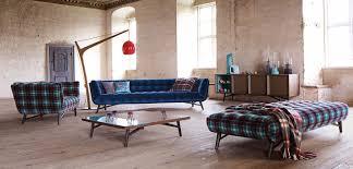 100 Roche Bobois Sofa Bed Wonderful Modern Living Room Using