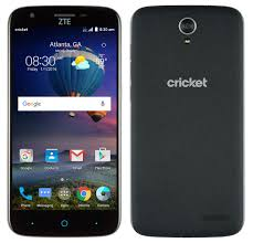 Cricket Wireless Phone Coupons : Ymca Swim Lesson Coupon Code