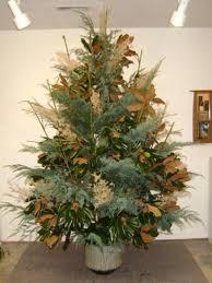 1med Christmas Tree Med