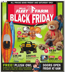 Mills Fleet Farm Black Friday 2017 Ads, Deals And Sales 25 Unique Gordmans Coupons Ideas On Pinterest 20 Off Old Country Buffet Various Printable Coupons Httpwwwpinterest Wrangler Outlet Store For Imagine Childrens Best Saks Coupon Code Fifth Online Promo Codes Saving Discount Store 15 Off Boot Barn Dec 2017 Rebates