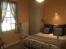 chambre d hote laon aisne chambres d hôtes la besace chambres et suite familiale sainte croix