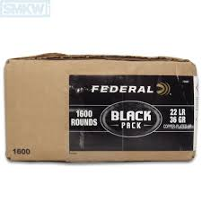 Federal Black Pack 22 Long Rifle 36 Grain Copper Plated Hollow Point 1600  Rounds - $54.99 (Free S/H Over $99, Excludes Ammo) Lax Ammunition Instagram Lists Feedolist Angelfire Ammo Coupon Code Freedom Munitions The Problem I Had Plus Discount Code 25 Off Codes Promo Oukasinfo Ignore Over Bros Black Friday And Weekend Sale Calgunsnet A Welcome New Player In Gun Food Gorilla The Truth About Guns Home Facebook Blazer Brass 380 Auto 95grain Centerfire Pistol Pack 7999 Free Sh Over Lax Com Coupon 2019 To Firing Range Premier Indoor Shooting Dell Xps 15 Chicken Shack