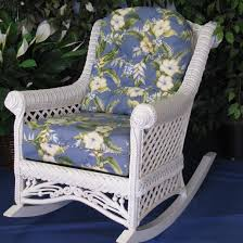 Spice Islands Gazebo Rocking Chair | Wayfair Whats It Worth Baby Carriage A Common Colctible But Castle Island Swivel Lounge Chair Ashley Fniture Homestore Big Game Dark Grey Moustache Design Adult Sirio Wicker Set Of 4 Barstools Vintage English Orkney Islands Childs Scotland Circa 1920 Sommerford Ding Room Wickerrattan Outdoor Patio Rocking Chairs Bhgcom Tessa Midcentury Franco Albini Style Rattan Cheap Black Find Check Out Sales Savings For