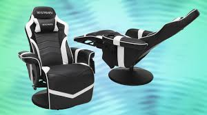 Respawn 900 Gaming Recliner Review - IGN 12 Best Gaming Chairs 2018 Office Chair For 2019 The Ultimate Guide And Reviews Zero Gravity Of Your Digs 10 Tablets High Ground Computer Video Game Buy Canada Ranked 20 Consoles Of All Time Hicsumption Ign By Dxracer Online Ovclockers Uk Cheap Gaming Chairs Merax Ergonomics Review In Youtube