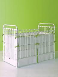 joy crib by bratt decor at gilt