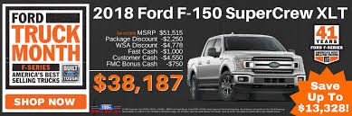 Western Slope Auto Company   Ford Dealership In Grand Junction CO Bestselling Vehicles Of 2014 Autotraderca 2016 Carfax Fords Alinum F150 Truck Is No Lweight Fortune Ford Truck Bestselling Brand Among American Military The Vehicle In Each State Mental Floss Unprecented Fseries Achieves 40 Consecutive Years As Parker Murray Trucks Number One For 35 South Africas Topselling Cars 2017 Carscoza 2015 F 150 V8 Review Allnew Version Us Bestselling Is The Really Canadas Driving Stockpiles Trucks To Test New Transmission Which Pickup Uk Professional Pickup