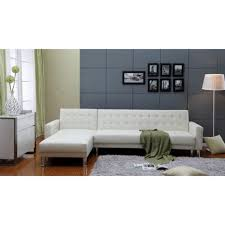 living room small spaces configurable sectional sofa walmart