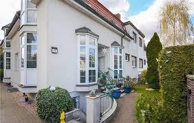 ferienhaus berlin caya ferienhausvermietung