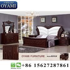 klassischen bett türkische möbel schrank schlafzimmer möbel