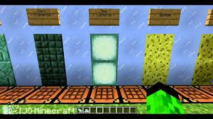 How To Make Sea Lanterns In Minecraft 18