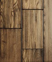 Lumber Liquidators Cork Flooring by 59 Best Fall Winter 2013 Preview Images On Pinterest Lumber