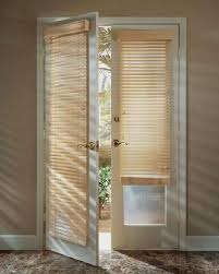 Jcpenney Curtains For French Doors by Door Design French Door Net Curtains French Door Curtain Options