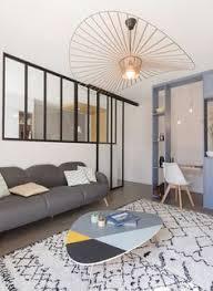 81 nordic scandi home interior ideas in 2021 interior