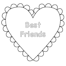 Free Printable Lego Friends Coloring Pages Nice
