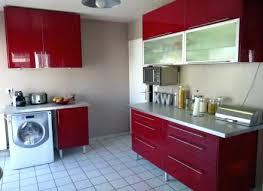 ikea solde cuisine mobilier cuisine pas cher meuble angle cuisine ikea pas cher